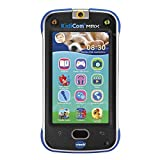 VTech Dispositivo multifunción Kidicom MAX, Color Azul (3480-169522)