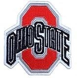 Ohio State Flag...image