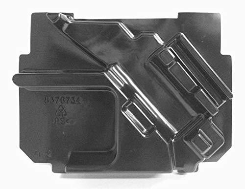 Makita 837673-4 MBox 2 inleg voor TM3000C