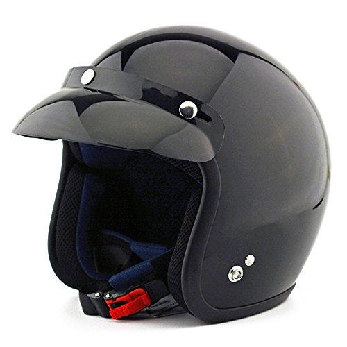 Motorcycle Motor Scooter Moped Moto o Bicicleta Vehículo Eléctrico de trabajo Seguridad...