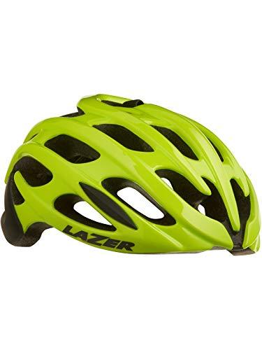 Lazer CZ1996054, Parti per Bici. Unisex-Adulto, Standard, L