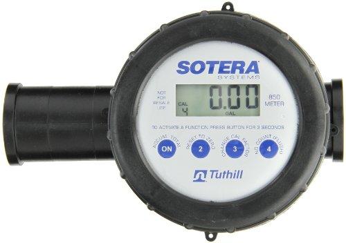 Sotera 850 1