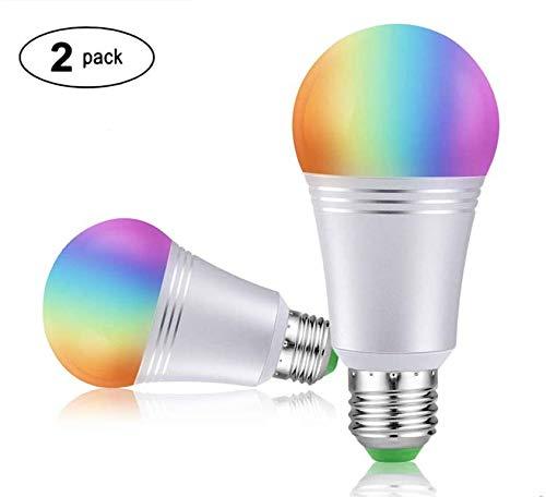 El Mejor Listado de Foco de luz - los más vendidos. 3