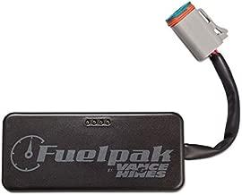 Vance & Hines 07-13 Harley FLHX2 Fuelpak FP3