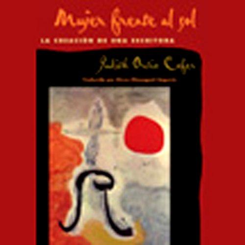 Mujer Frente al Sol (Texto Completo) cover art