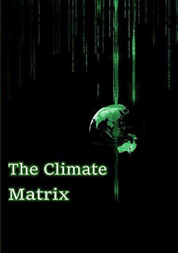 The Climate Matrix (English Edition)