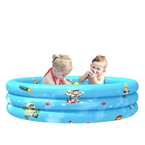 Inflable Acuatico marca Bestrip