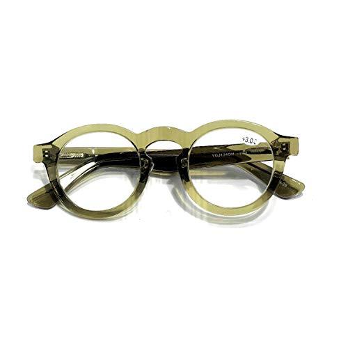 2021年NEWモデル入荷 YGJ134 定形外郵便 大きなレンズ リーディング READING GLASSES リーディンググラス 福祉 介護 ルーペ Reading Glasses 老眼 DULTON ダルトン 敬老の日 父の日 母の日 BONOX (