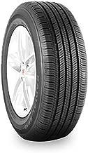 Westlake RP18 Touring Radial Tire - 205/50R16 87V