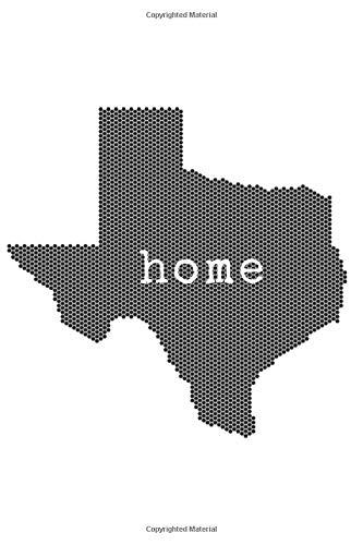 Texas Journal - Home