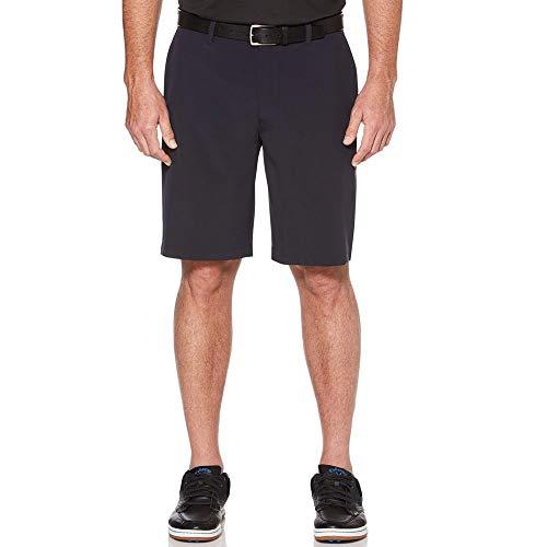 Toallas Golf Cintura Marca Callaway