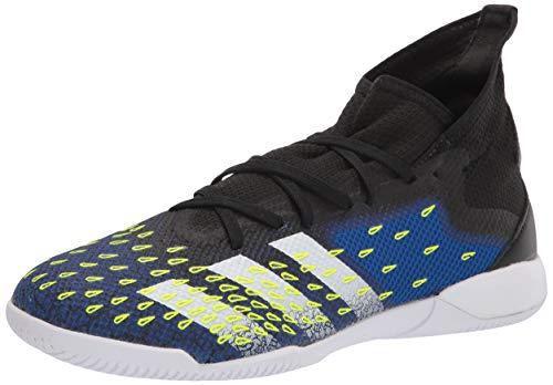 adidas Predator Freak .3 Indoor Soccer Shoe...