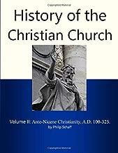 325 ad christianity