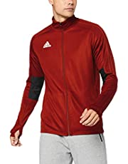 Adidas Regista 18 Track Top Chaqueta Deportiva, Hombre