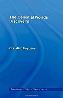 Celestial Worlds Discovered Cb: Celestial Worlds Disco: 10