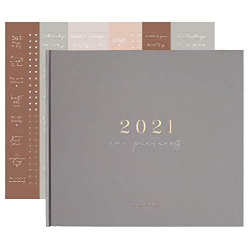 JO & JUDY® Jahrbuch