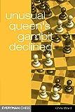 Unusual Queen's Gambit Declined (everyman Chess)-Ward, Chris