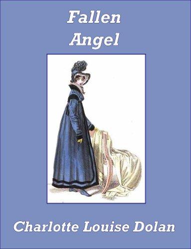 Fallen Angel by Charlotte Louise Dolan