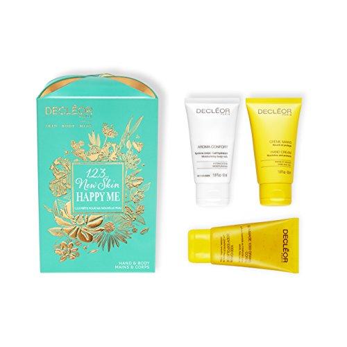 Decléor Hautpflegegeschenk – 105 ml