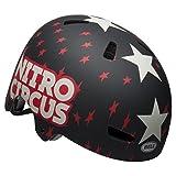 Bell Nitro Circus Helmet, Youth Bike & Skate Helmet