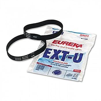Best eureka maxima vacuum belt replacement Reviews