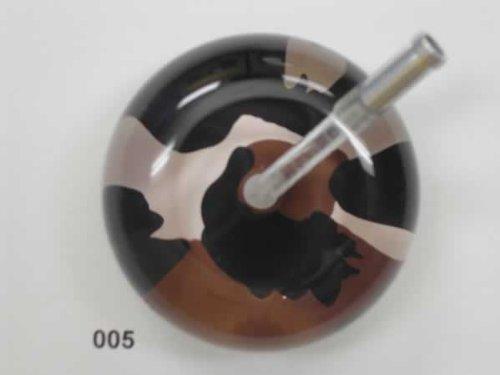 Camo Ultrascope Stethoscope w  Adult Head & Light Pink Tubing