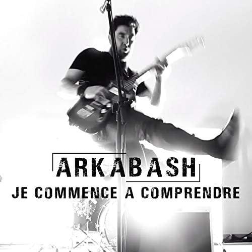 Arkabash