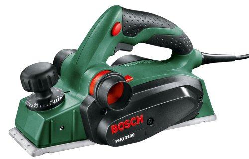 Bosch Hobel PHO 3100, 603271120