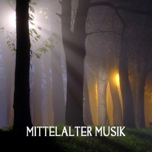 Harfe (Irische Music)