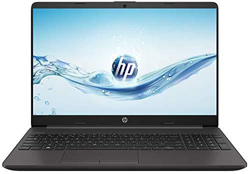 "PC Portatile HP 255 G8 cpu Amd Athlon 3020e 2 Core, DDR4 4 GB, SSD 256 GB, Notebook 15.6"" Display HD 1366x768 Antiglare, webcam, hdmi, Bt, Win10 H, Garanzia Italia"