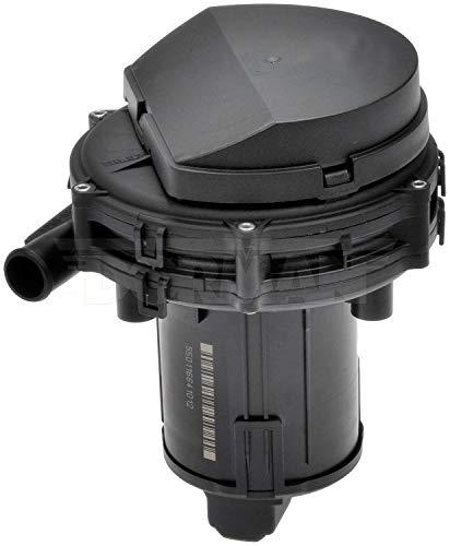 Dorman–OE soluciones 306–024Bomba de inyección de aire secundario