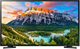 Samsung 80 cm (32 Inches) HD Ready LED Smart TV UA32N4200 (Black)