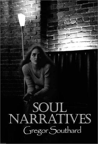 Soul Narratives