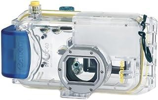 Canon WP DC40 Unterwassergehäuse (40m, für PowerShot S60 / S70)