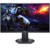 Dell S2421HGF 24inch FHD TN, Anti-Glare Gaming...