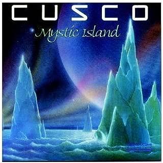 cusco – mystic island
