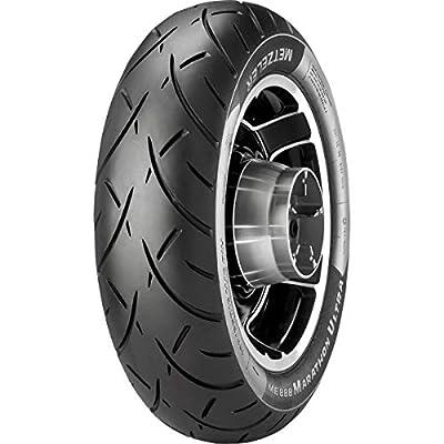 Metzeler 2781500 ME888 Marathon Ultra Rear Tire - 260/40VR18