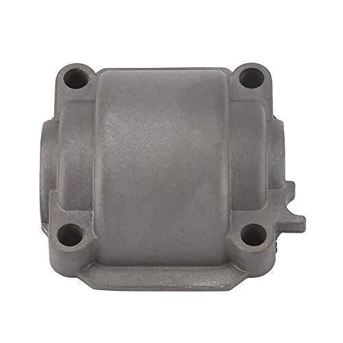 Motor Zylinderpfanne Ersetzt 1130-021-2505 Passend für Stihl 017 018 MS170 MS180 Kettensäge Motor Kurbelwelle Teile Zubehör MEHRWEG VERPACKUNG