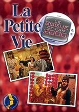 La Petite Vie - Le Bogue De L'an 2000 (Original French Version - No English Options)