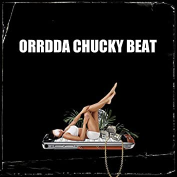 CHUCKY BEAT (Instrumental Version)