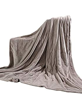 Best heating electric blanket Reviews
