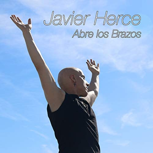 Javier Herce