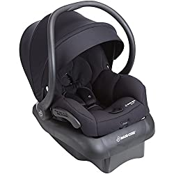 Image of Maxi-Cosi Mico 30 Infant...: Bestviewsreviews