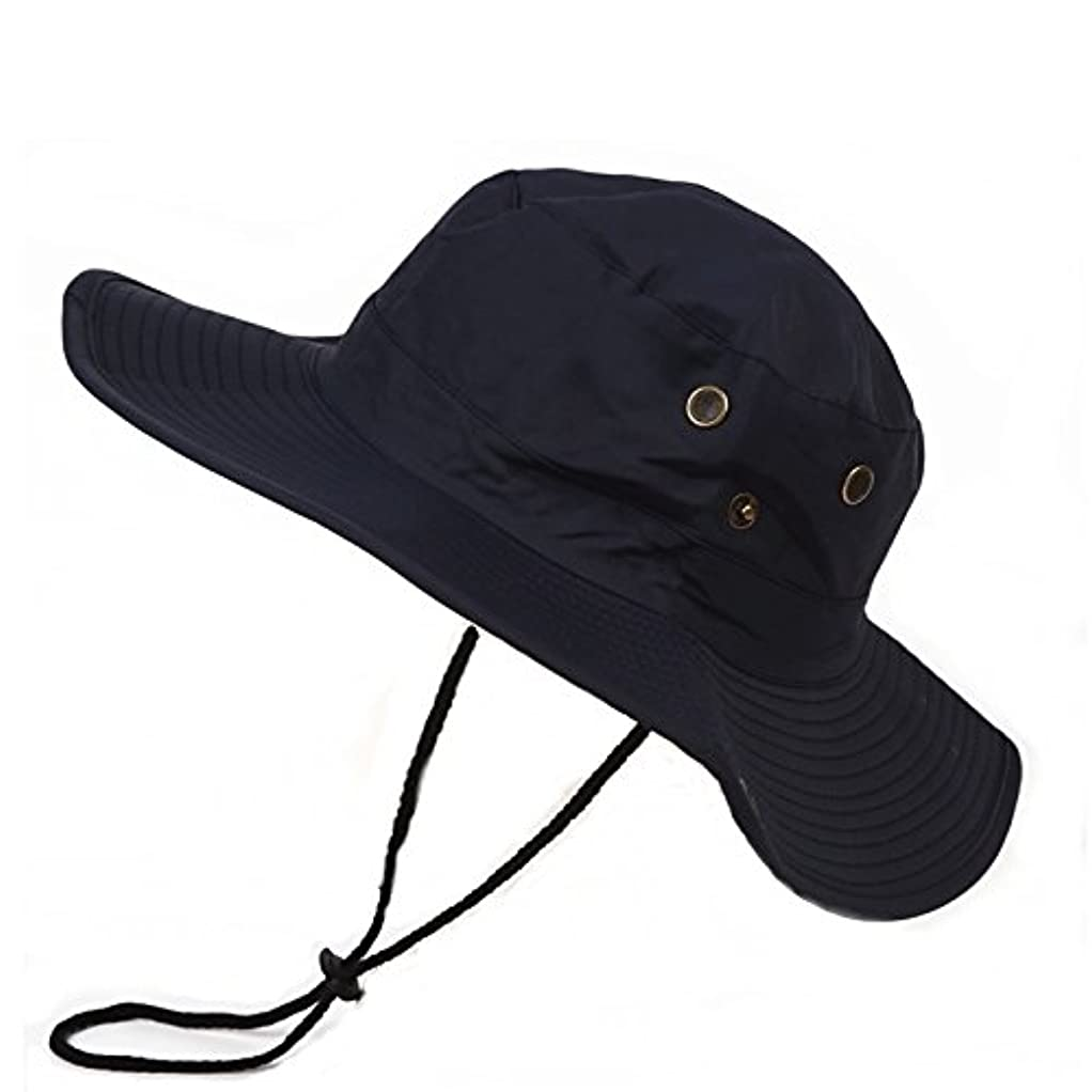 荒廃するギネス野球【安心の1ヵ月保障】Favori サファリ ハット 帽子 フリーサイズ