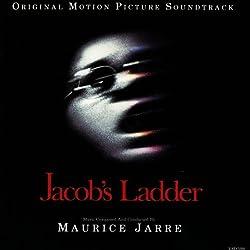 Jacob's Ladder – In der Gewalt des Jenseits (1990)