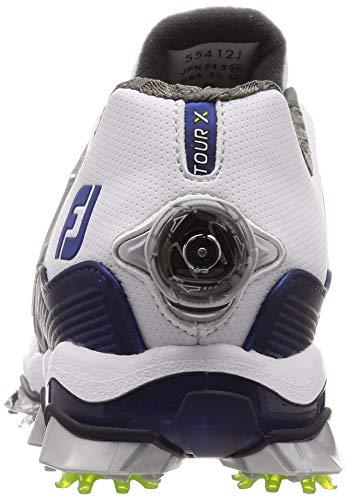 FootJoy(フットジョイ)『FJTOURXBoa(55412)』
