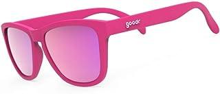76a59bcc0 Jasper Mountain Hardwear · Ver mais · Óculos de Sol Goodr - Running -  Becky's Bachelorette Bacchanal