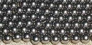 300 1//8 Inch Stainless Steel Bearing Balls G25