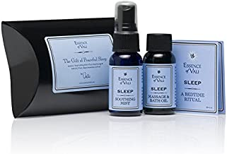 product image for Gift of Peaceful Sleep