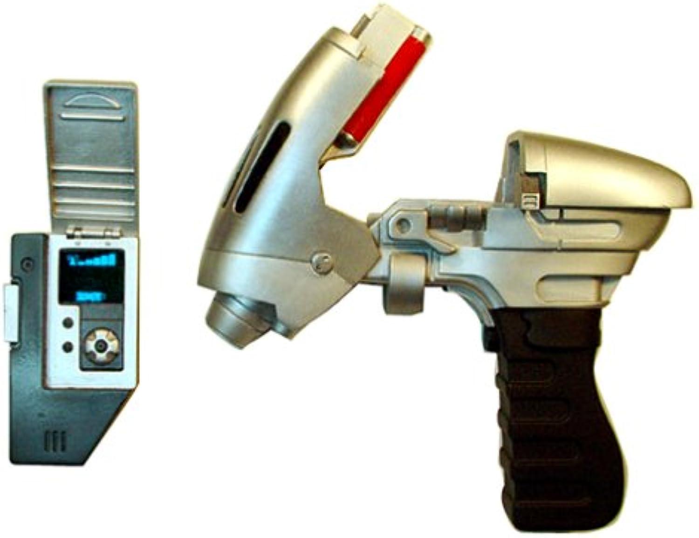 bienvenido a orden Filmwelt Shop Arma Arma Arma de juguete Estrella Trek (85400)  la calidad primero los consumidores primero